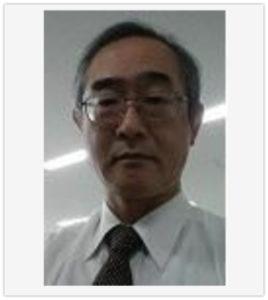 日本KNX協会 会長 相原直樹